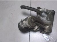 Корпус масляного фильтра Volkswagen Touareg 2002-2007 6757118 #2