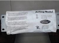 1S71F042B84 Подушка безопасности переднего пассажира Ford Mondeo 3 2000-2007 6757247 #3