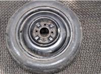 Колесо запасное (таблетка) Nissan Almera N16 2000-2006 6757712 #1