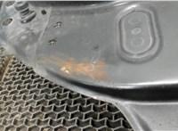 8200721895 Рамка капота Renault Laguna 2 2001-2008 6757892 #3