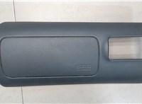 97ABA042A94BAY Подушка безопасности переднего пассажира Ford Escort 1995-2001 6758038 #1