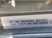 97ABA042A94BAY Подушка безопасности переднего пассажира Ford Escort 1995-2001 6758038 #3