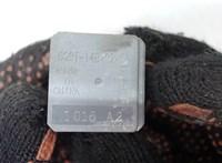 6G9T14B192EA Реле прочее Ford Transit 2006- 6758420 #2