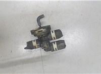 90566948 Кран отопителя (печки) Opel Omega B 1994-2003 6758510 #1
