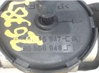 90566948 Кран отопителя (печки) Opel Omega B 1994-2003 6758510 #2