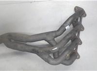 Коллектор выпускной Mercedes A W168 1997-2004 6758546 #2