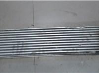 14461JD50A Радиатор интеркулера Nissan Qashqai 2006-2013 6758571 #1
