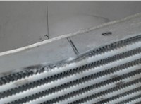 14461JD50A Радиатор интеркулера Nissan Qashqai 2006-2013 6758571 #2