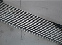 14461JD50A Радиатор интеркулера Nissan Qashqai 2006-2013 6758571 #3