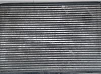 1K0145803AF Радиатор интеркулера Audi A3 (8PA) 2008-2013 6758606 #1