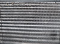 1K0145803AF Радиатор интеркулера Audi A3 (8PA) 2008-2013 6758606 #2