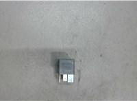 8d0951263 Реле прочее Audi A6 (C5) 1997-2004 6758712 #1