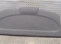 1J5668413 Полка багажника Volkswagen Bora 6758827 #1