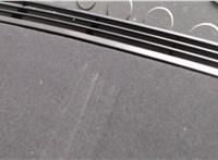 1J5668413 Полка багажника Volkswagen Bora 6758827 #2