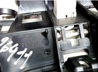 Фонарь салона (плафон) Peugeot 807 6759064 #3