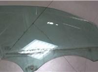 Стекло боковой двери Jaguar XJ 2003–2008 6759086 #1