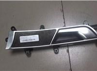 4F0837020C Ручка двери салона Audi A6 (C6) 2005-2011 6759130 #1