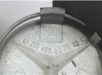 2014010225 Колпачок литого диска Ford Focus 1 1998-2004 6759274 #3