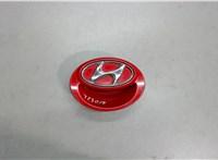 817211j020 Ручка крышки багажника Hyundai i20 2009-2012 6759562 #1