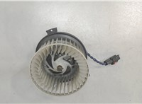 5017720AA Двигатель отопителя (моторчик печки) Chrysler PT Cruiser 6759789 #1