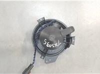 5017720AA Двигатель отопителя (моторчик печки) Chrysler PT Cruiser 6759789 #2
