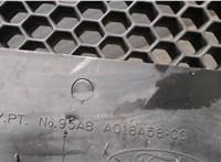 95ABA018A58CC Заглушка (решетка) бампера Ford Escort 1995-2001 6760020 #2