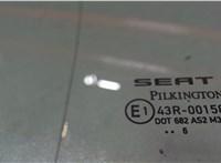 Стекло боковой двери Seat Leon 2 2005-2012 6760037 #2