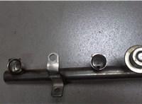 Рампа (рейка) топливная Jaguar XJ 2003–2008 6760059 #3