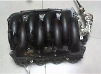 Коллектор впускной Jaguar XJ 2003–2008 6760063 #1