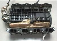 Коллектор впускной Jaguar XJ 2003–2008 6760063 #2