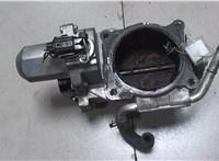 Заслонка дроссельная Jaguar XJ 2003–2008 6760065 #2