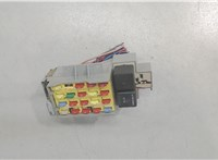 p04795337aa Блок предохранителей Chrysler PT Cruiser 6760298 #1