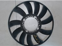 058121301B Крыльчатка вентилятора (лопасти) Volkswagen Passat 5 2000-2005 6760375 #1