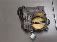 Заслонка дроссельная Volvo XC70 2007-2013 6760426 #1