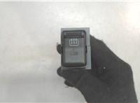 4671670AB Кнопка (выключатель) Chrysler PT Cruiser 6760581 #1