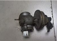 Клапан рециркуляции газов (EGR) Ford Transit 2000-2006 6760666 #1