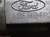 Клапан рециркуляции газов (EGR) Ford Transit 2000-2006 6760666 #3