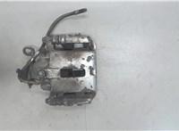 б/н Суппорт Jaguar S-type 6760746 #1