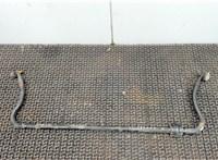 Стабилизатор подвески (поперечной устойчивости) Citroen C4 2004-2010 6760925 #1