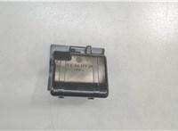 Пепельница Mercedes CLK W208 1997-2002 6761070 #2