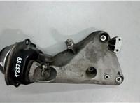 160042-12 Подушка крепления двигателя BMW X6 6761109 #1