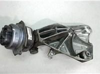 160042-12 Подушка крепления двигателя BMW X6 6761109 #2