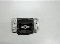 1419833 Подушка крепления двигателя Ford Galaxy 2010-2015 6761186 #2