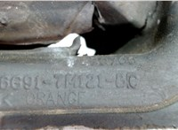 1419833 Подушка крепления двигателя Ford Galaxy 2010-2015 6761186 #4