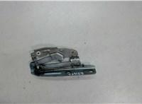 Петля капота Chrysler Voyager 2007-2010 6761328 #1