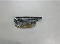 Петля капота Chrysler Voyager 2007-2010 6761328 #2