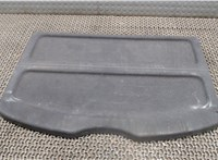 1Z5867769G Полка багажника Skoda Octavia (A5) 2004-2008 6761456 #1