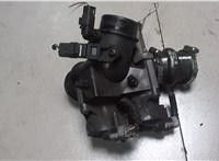 Заслонка дроссельная Ford Focus 2 2008-2011 6761546 #2