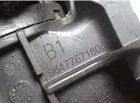 Корпус термостата Ford Focus 2 2008-2011 6761547 #3