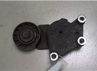 б/н Натяжитель приводного ремня Ford Focus 2 2008-2011 6761549 #2